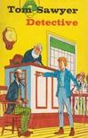 Mark Twain - Tom Sawyer Detective [eKönyv: epub,  mobi]
