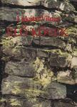 Lukátsi Vilma - Élő kövek [antikvár]