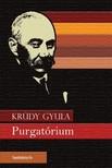KR�DY GYULA - Purgat�rium [eK�nyv: epub,  mobi]
