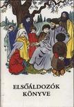 R�dly Elem�r - Els��ldoz�k k�nyve [antikv�r]