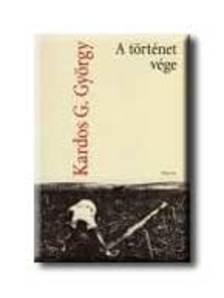 Kardos G. György - A történet vége