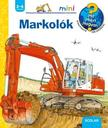 - MARKOL�K - SCOLAR MINI