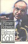 FILMER, W. - SCHWAN, H. - Helmut Kohl [antikv�r]