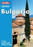 - BULG�RIA - BERLITZ ZSEBK�NYV -