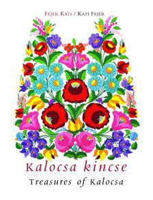 FEJ�R KATI - KALOCSA KINCSE