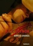 BERKESI ANDR�S - A 13. �gyn�k [eK�nyv: epub, mobi]