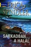 Erica Spindler - Sarkadban a halál [eKönyv: epub,  mobi]