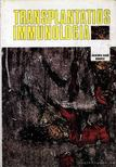 PETR�NYI GYULA - Transplantati�s immunologia [antikv�r]