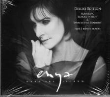 - DARK SKY ISLAND CD -  DELUXE EDITION (PAPÍRTOKOS)