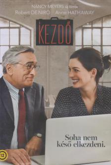 Nancy Meyers - KEZD�