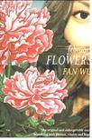 WU, FAN - February Flowers [antikvár]
