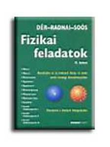 D�R-RADNAI-SO�S - FIZIKAI FELADATOK II.