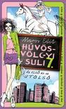MAROS EDIT - H�V�SV�LGYI SULI 7.