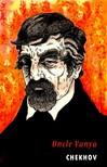 CHEKHOV, ANTON - Uncle Vanya [eK�nyv: epub,  mobi]
