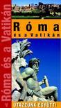 Kordé Zoltán - Róma és a Vatikán