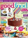 . - Good Food V. évfolyam 8. szám - 2016.  AUGUSZTUS