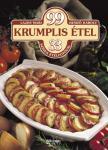 LAJOS MARI - HEMZ� K�ROLY - 99 KRUMPLIS �TEL