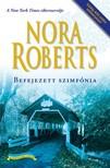 Nora Roberts - Befejezett szimf�nia [eK�nyv: epub, mobi]