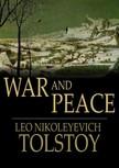 Tolstoy Leo - War and Peace [eK�nyv: epub,  mobi]