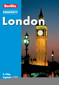. - London - Berlitz
