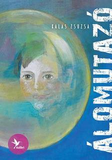 Kalas Zsuzsa - �LOMUTAZ�