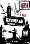 H.Hella - Sz�vdobban�s [eK�nyv: epub,  mobi]