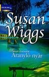 Susan Wiggs - Aranyl� ny�r [eK�nyv: epub, mobi]