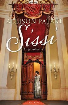 PATAKI, ALLISON - Sissi