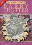 Michael E. Gerber - Barry Trotter and the Shameless Parody [antikv�r]