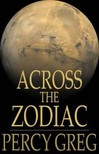 Greg Percy - Across the Zodiac [eK�nyv: epub,  mobi]