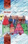 Klein S�ndor - Gyerekk�zpont� iskola