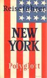 - New York [antikvár]