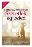 Cynthia Rogerson - Szeretlek, �g veled  [eK�nyv: epub, mobi]