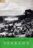 T�bb n�met szerz� - Das Naturschutzgebiet Serrahn [antikv�r]