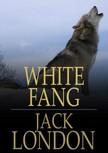 Jack London - White Fang [eK�nyv: epub,  mobi]