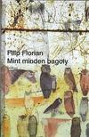 Filip Florian - Mint minden bagoly