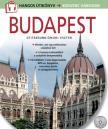 . - BUDAPEST - HANGOS �TIK�NYV