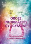 Olga H�usermann Potschtar - Klaus J�rgen Becker - Orosz inform�ci�s gy�gy�szat