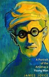 James Joyce - A Portrait of the Artist as a Young Man [eK�nyv: epub,  mobi]