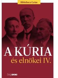 T�bben - A K�ria �s eln�kei IV.