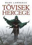 Mark Lawrence - T�visek hercege