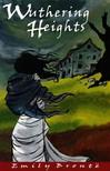 Emily Bronte - Wuthering Heights [eK�nyv: epub,  mobi]