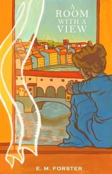 E.M. Forster - A Room With A View [eKönyv: epub, mobi]