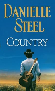 Danielle Steel - COUNTRY