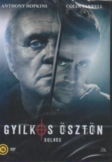 POYART - GYILKOS �SZT�N