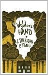 Fanu J. Sheridan Le - Wylder's Hand [eK�nyv: epub,  mobi]