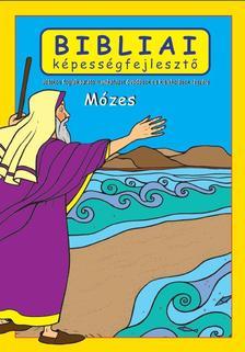 Scur Katalin - M�zesbibliai k�pess�gfejleszt�