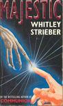 Whitley Strieber - Majestic [antikvár]