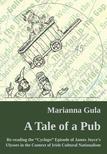 Gula Marianna - A TALE OF A PUB