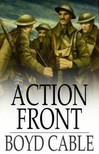 Cable Boyd - Action Front [eK�nyv: epub,  mobi]